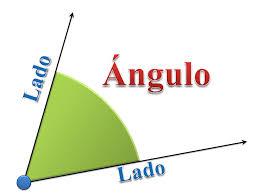 20160531194001-angulo.jpg